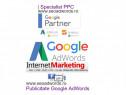 Google Ads - Reclame Facebook Ads- Reclame Instagram - SEO