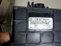 Calculator cutie viteze automata Golf 4 TDI 01M927733LJ 01M