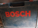 Bosch baterie si incarcator