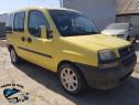 Dezmembrari Fiat Doblo 1.6 Benzina