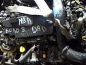 Motor 2.0 DCI M9R TRAFIC VIVARO EURO 4 EURO 5