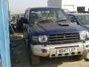 Piese Mitsubishi Pajero Shogun din 1994-2000, motor 2.8 td