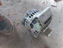 Alternator s class w221