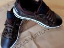 Adidasi Louis Vuitton new model import Franta /saculet inclu
