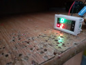 Temporizator electronic