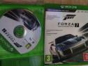 Forza Motorsport 7 / Xbox One / Xbox One S