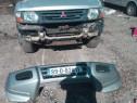 Bara fata Mitsubishi Pajero Shogun 3.2 1999 -2006