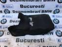 Protectie baie ulei originala BMW F30,F10,F12,F01 330d,640d