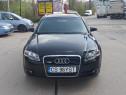 Audi A4 2,0 Diesel