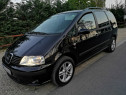Seat Alhambra(Sharan)Facelift-2007-Automat 1.9 TDI EURO 4!