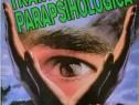 Valeriu Samu - Trairea parapsihologica, 1994