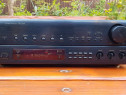 Amplificator Pioneer SX-254R / 2 x 70W RMS in 8 Ohm