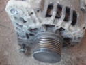 Alternator dacia logan motor 1.5 dci an 2007 cod 8200537413