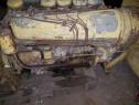 Dezmembrez motoare Deutz