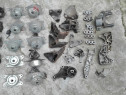 Tampoane motor Opel Astra G, Astra H