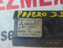 Releu modul Calculator control Mitsubishi Pajero mk3 2000