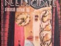 Almanah estival Luceafărul 1988, Istorii neelucidate