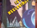 Almanah Luceafărul Istorii neelucidate 1984