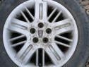 Jante al. Rover 75. 215/55/16