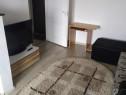 Apartament 2 camere decomandat mobilat Faleza Nord