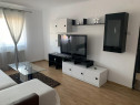 Închiriez apartament in regim hotelier Vasile Aaron