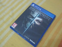 Joc DISHONORED 2 PS4-actiune,aventuri-ieftin