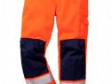 Pantaloni, Salopeta muncă, șantier Rofa, nou, mărimea 56