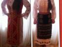 Costume populare vechi de peste 70 ani