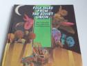 Carte pentru copii folk tales from the soviet union