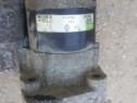 Electromotor renault megane 1 an 2000 motor 1.6 benzina 8v