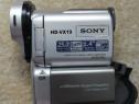 Camera Sony HD-VX 19