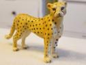 Figurina Leopard Schleich