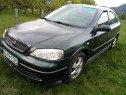 Opel Astra G 2002 1.7CDTI