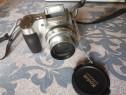 Cameră Kodak EasyShare Z710 foto/video