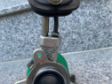 Rulment presiune ambreiaj Ford Mondeo 1.8 benzina