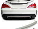 Eleron Mercedes CLA Typ C117 din 01/2013+ AMG look