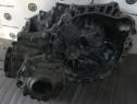 Cutie de viteza Toyota RAV 4 4x4 2.0 diesel 6 trepte