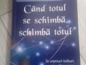 Diverse cărți de spiritualitate