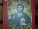 Ascetica si mistica bisericii ortodoxe - Dumitru Staniloae