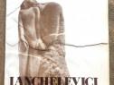 Catalog IANCHELEVICI