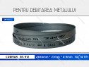 Panza 2655x27x10/14 fierastrau metal CORMAK BS 912 panglica