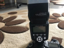 Canon EOS 60D kit 18-135mm