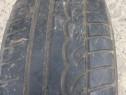 In cauciuc Dunlop 205 65 15 SP Sport 07