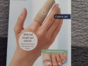Bandaje pentru degete - produs nou