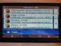 GPS Navigatie Android Camion Tir Auto 7 inch Navigatie Harti