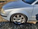 Aripa Stanga Dreapta Fata VW Passat B5.5 Combi 2002