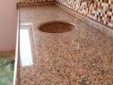 Blat granit/compozit Sibiu