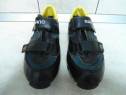 Pantofi ciclism MTB Shimano SH-M080 marimea 39