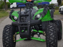 Produs nou:atv nitro quad grizzli rs8