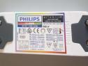 Transformator pentru Philips Ledino